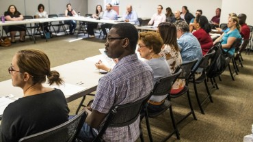 Bowling Green Presents New Plan to Integrate Immigrants into Economy, Community