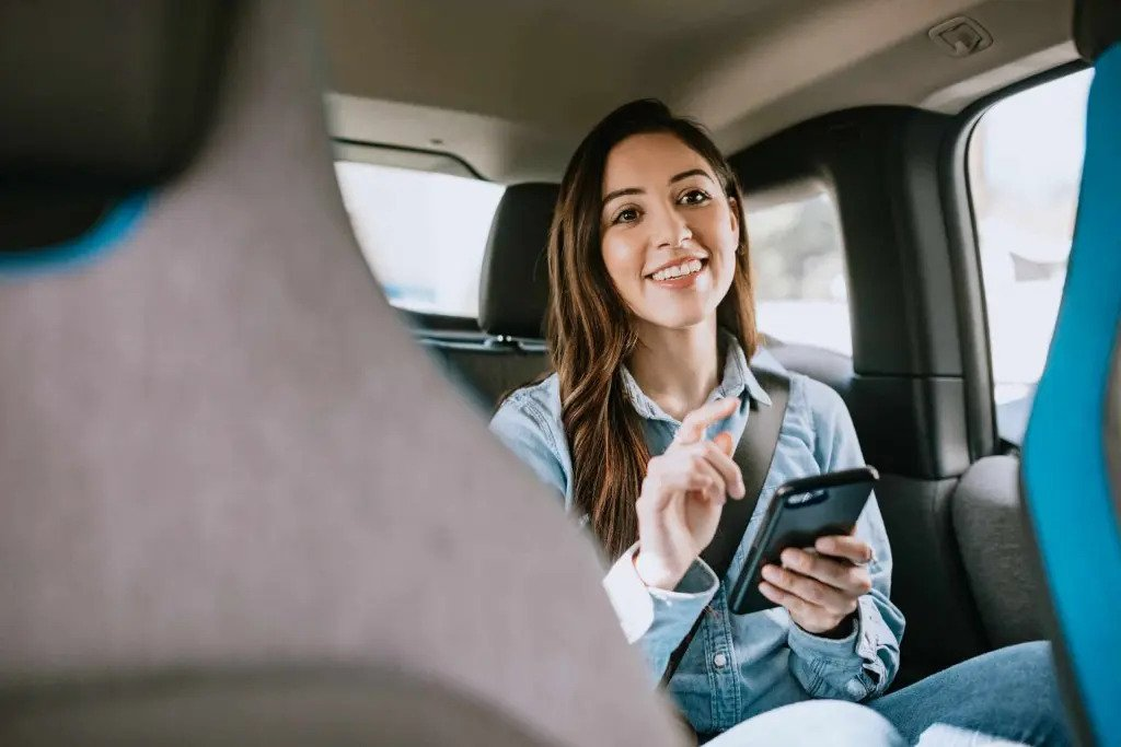 Aber Rideshare Bowling Green Kentucky To Nashville Airport and Downtown